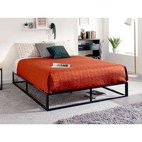 Milan Bed Company 4FT 6 Double Platform Base