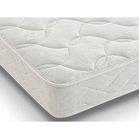 Giltedge beds rimini 4ft 6 double mattress