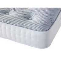 Giltedge beds inspirations mattress