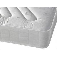 Giltedge beds pembroke 3ft single mattress