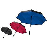Inverted umbrella Wonderdry Umbrella