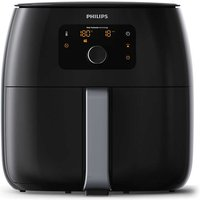 Philips Avance Collection Airfryer XXL HD9653-90