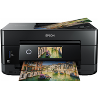 Epson Expression Premium XP-7100 printer