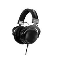 beyerdynamic DT 880 Black Special Edition (250 Ohm)