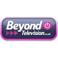 Samsung QE55LS03TAUXXU The Frame QE55LS03TAUXXU 55 4K QLED Smart TV - B Energy Rated