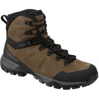 Mammut - Mercury Tour II High GTX - Walking boots size 8, black/brown
