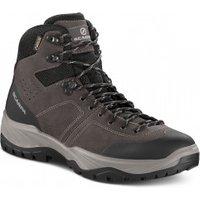 Scarpa - Boreas GTX - Walking boots size 45, black