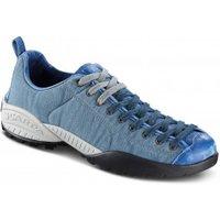 Scarpa - Mojito SW - Sneakers size 36, blue