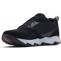 Columbia - Ivo Trail Breeze - Sneakers size 9, black