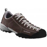 Scarpa - Mojito - Sneakers size 48, black