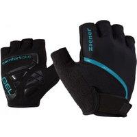 Ziener - Celal Bike Glove - Gloves size 11, black