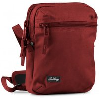 Lundhags - Alokh 2 - Shoulder bag size 2 l, red