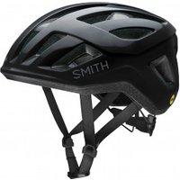 Smith - Signal Mips - Bike helmet size S - 51-55 cm, black/grey