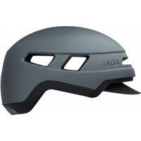 Lazer - Cruizer NTA - Bike helmet size M, grey