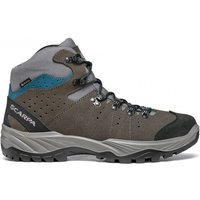 Scarpa - Mistral GTX - Walking boots size 45, black
