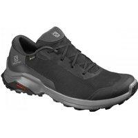 Salomon - X Reveal GTX - Multisport shoes size 13,5, black