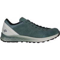 Hanwag - Cliffside GTX - Multisport shoes size 12,5, turquoise