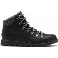 Sorel - Madson II Hiker Waterproof - Sneakers size 11, black