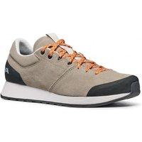 Scarpa - Kalipe Lite - Sneakers size 44,5, sand