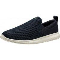 Helly Hansen - Ahiga Slip-On - Water shoes size 11,5, black