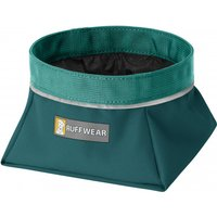 Ruffwear - Quencher - Dog accessories size M, tumalo teal