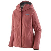 Patagonia - Women's Torrentshell 3L Jacket - Regenjacke Gr L;M;S;XL;XS schwarz;blau/schwarz;grau;blau;blau/grau;rot/lila;rot;oliv/grün/grau;türkis;orange/gelb*