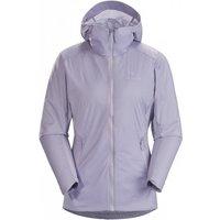 Arc'teryx - Women's Atom SL Hoody - Synthetic jacket size XL, grey