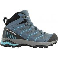 Scarpa - Women's Maverick Mid GTX - Walking boots size 38,5, grey