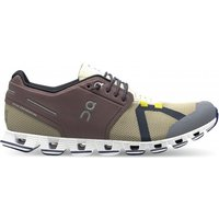 On - Women's Cloud 70 / 30 - Running shoes size 5,5, brown