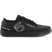 Five Ten - Women's Freerider Pro - Cycling shoes size 4,5, black