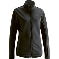 Gonso - Women's Marais - Cycling jacket size 40, black
