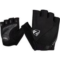 Ziener - Collby Bike Glove - Gloves size 10,5, black