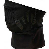 Karpos - Alagna Facemask - Tube scarf size One Size, black