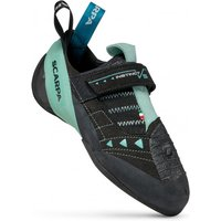 Scarpa - Women's Instinct VS - Climbing shoes size 36, black