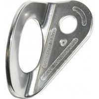 AustriAlpin - Bohrhakenlasche size 12 mm, grey