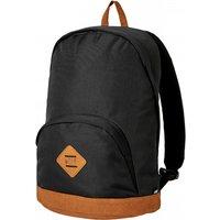 Helly Hansen - Kitsilano Backpack 25 - Daypack size 25 l, black