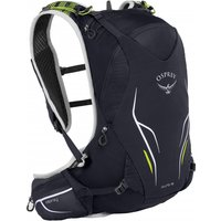 Osprey - Duro 15 - Trail running backpack size 13 l - S/M, black