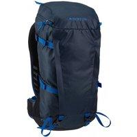 Burton - Skyward 25L - Mountaineering backpack size 25 l, black/blue