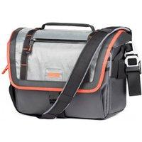 Mindshift - Exposure 15 - Camera bag size 15 l, grey/black