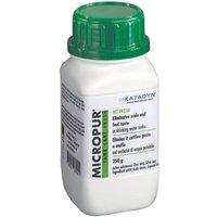 Micropur - Micropur Tankline MT Fresh 25P - Wassertankpflege Gr 250 g