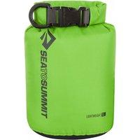 Sea to Summit - Lightweight 70D Dry Sack - Stuff sack size 20 l, green/olive