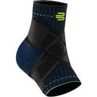 Bauerfeind Sports - Sports Ankle Support size XL - Right, black