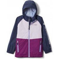 Regenjacke Kinder Columbia - Kid's Dalby Springs