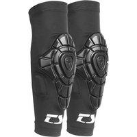 TSG - Elbow-Sleeve Joint - Protector size XXL, black