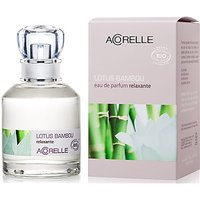 Acorelle Lotus Dream Eau de Parfum