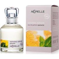 Acorelle Citrus Verbena Eau de Parfum