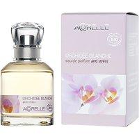 Acorelle White Orchid Eau de Parfum