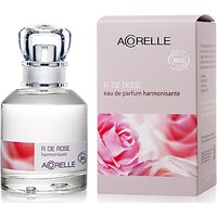 Acorelle R of Rose Eau de Parfum