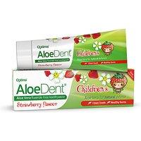 Aloedent Children