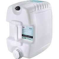 Bio-D Home and Garden Sanitiser 20L
